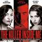 Album The killer inside me (original motion picture score) de Melissa Parmenter / Joel Cadbury