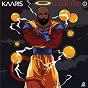 Album G.o.k.o.u de Kaaris
