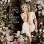 Album Schicksal, zufall oder glück de Claudia Jung