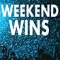 Compilation Weekend wins avec Dagny / Logic / Marshmello / Zedd / Maren Morris...
