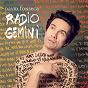 Album Radio gemini (continuous MIX) de David Fonseca