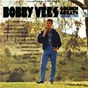 Album Bobby vee's golden greats (vol. 2) de Bobby Vee
