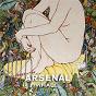 Album Whale de Arsenal