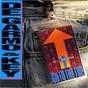 Album Go to the top de Degarmo & Key