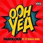 Album Ooh yea de Fabolous