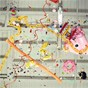 Album Downtown shutdown de The Presets