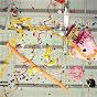 Album Downtown shutdown (single edit) de The Presets