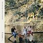Album Wild life (archive collection) de Paul Mccartney & Wings