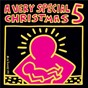 Compilation A very special christmas (vol.5) avec Dido / Macy Gray / Wyclef Jean / Eve 6 / Bon Jovi...