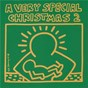 Compilation A very special christmas 2 avec Ronnie Spector / Tom Petty / Randy Travis / Luther Vandross / Frank Sinatra...