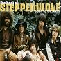 Album Born to be wild (best of....) de Steppenwolf