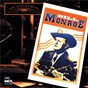 Album Country Music Hall Of Fame de Bill Monroe