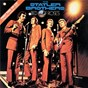 Album Bed of roses de The Statler Brothers