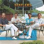 Album The statlers greatest hits de The Statler Brothers