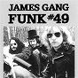 Album Funk #49 de The Gang James
