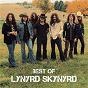 Album Best of de Lynyrd Skynyrd