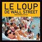 "Compilation Le loup de wall street avec Sharon Jones / Julian ""Cannonball"" Adderley / James Elmore / Joe Cuba / Billy Joel..."