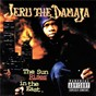 Album The sun rises in the east de Jeru the Damaja