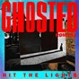 Album Hit the lights de Ghosted / Rømans