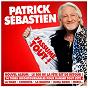 Album La wash de Patrick Sébastien