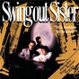 Album It's Better To Travel (Deluxe Edition) de Swing Out Sister