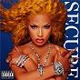 Album Lil bitch de Stefflon Don