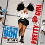 Album Pretty girl de Stefflon Don