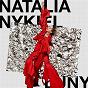 Album Luny de Natalia Nykiel
