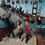 Album Love and rock and roll de Greg Kihn