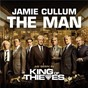 "Album The man (from ""king of thieves"") de Jamie Cullum"