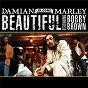 Album Beautiful de Damian Marley