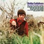 Album We gotta start lovin' de Bobby Goldsboro