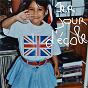 Album 1er jour d'école de Chilla