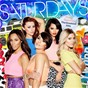 Album Finest Selection: The Greatest Hits (Deluxe Edition) de The Saturdays