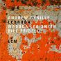 Album Lebroba de Bill Frisell / Andrew Cyrille / Wadada Leo Smith