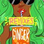Album Ginger (remix bundle) de Riton / Kah Lo