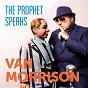 Album The prophet speaks de Van Morrison