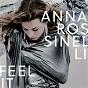 Album Feel it de Anna Rossinelli