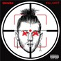 Album Killshot de Eminem