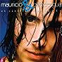 Album Un canto caribeño de Mauricio & Palodeagua