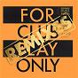 Album Runway (for club play only, pt. 5 / remixes) de Duke Dumont