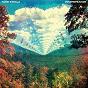 Album InnerSpeaker de Tame Impala