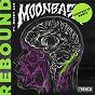 Album Rebound (adotskitz remix) de Moonbase