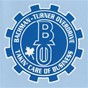 Album Takin' care of business de Bachman-Turner Overdrive