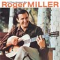 Album All time greatest hits de Roger Miller