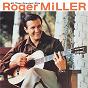 Album All Time Greatest Hits de Roger Miller