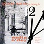 Album Jazz 'round midnight de Anita O'day