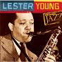 Album Lester young: ken burns jazz de Lester Young