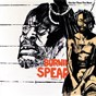 Album Harder than the best de Burning Spear