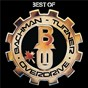 Album Best of de Bachman-Turner Overdrive